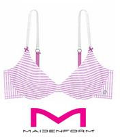 $8.50on Select Bras @ Maidenform