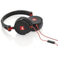 Buy 2 for $60JBL Roxy and Quicksilver - World Wide Stereo