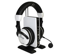 Factory Refurbished Turtle Beach Ear Force Xbox LIVE Chat w/ Wireless 7.1 Channel Dolby Surround Gaming Headset