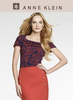 40% OFFSelect Styles & All Handbags @ Anne Klein