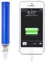 $7.99 Ideaworks Portable Phone Charger