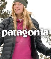 Up to 72% Off Patagonia @ Moosejaw