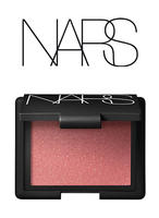 Free Mini Super Orgasm Blushwith Any Order @NARS Cosmetics