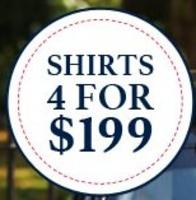 $1994 Charles Tyrwhitt Men's Shirts