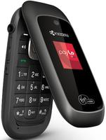 $9.99 Kyocera S2100 Prepaid Cell Phone for Virgin Mobile