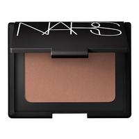 Free mini Laguna Bronzerwith Any Order at NARS