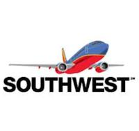 From $70One way fares @ Southwest Airlines