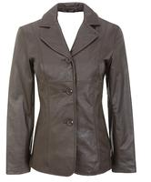 Extra 25% OFFWomen's outwear sale @ Wilsons Leather