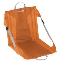 $14.67Kelty Camp Chair