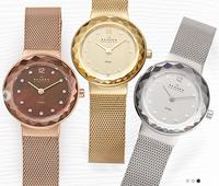 20% OffSitewide @ Skagen Mother's day sale