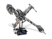 Lego star war B-Wing Starfighter™ 10227 (1487 pcs)