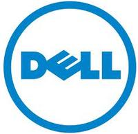 Up to 40% OffDell Financial Services coupons for refurb laptops, servers, more