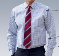 $29.50Charles Tyrwhitt Men's Dress Shirts (various styles)