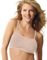 Up to 60% offOneHanesPlace bra sale