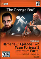 $3.99The Orange Box (PC Digital Download)