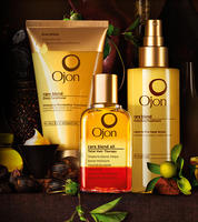 Free rareblend™ deep condtioner sample+ Free Shipping with Any $30 Purchase @Ojon