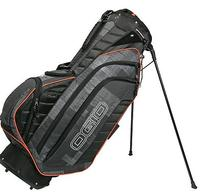 $67.97Ogio Vapor Golf Stand Bag