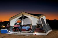 Up to 30% offCamping Tents at MyGofer