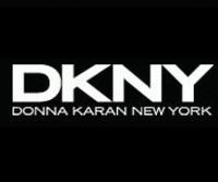 50% OffSale items @ DKNY