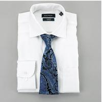 $15.99Nautica Men's No-Iron Dress Shirts