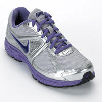 Ladies Nike - Dart