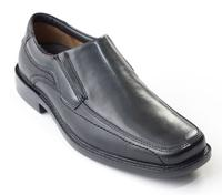 $31.99Dockers Men's Reliant Dress Shoes