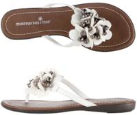 20% OFF Sandales@ Payless Shoes