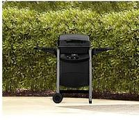 Up to 25% Off + Extra $15 off $100Select grills @ MyGofer