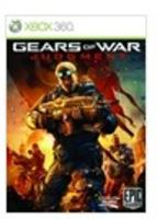 FreeGears of War: Judgment Dreadnought DLC for Xbox 360