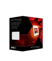 AMD FX-8350 8-Core 4GHz CPU