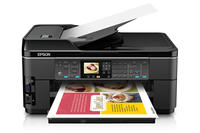 Up to 66% off projectors, printers, more + free shippingEpson sale