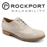 Extra 10% off  Clearance + Free Shipping @Rockport