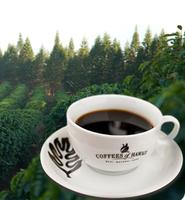 10% Off + free shippingFather's Day Limited Edition Roast @ Coffees of Hawaii