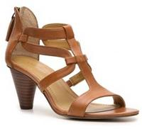 Extra 25% OFFALL Clearance Women's Sandals @ DSW