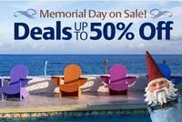Up to 50% OFFselect Hotels & Vacations @Travelocity
