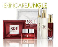 20% OFF+ Free Shipping + Extra Gift  with Your SKII Purchase of $150 or More@Skincare Jungle