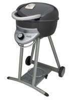 $129.99Charbroil Patio Bistro Infrared Gas Grill