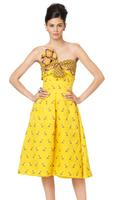 40% Offwomen's clothing, accessories, fashion jewelry and shoes @ Oscar de la Renta
