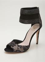 Extra 30% Offall non-clearance shoes @ Loehmann's