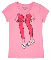 Extra 50% Off + extra 30% Off RUUM Kids' Clothing Sale