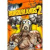 $13.59Borderlands 2 PC Digital Download