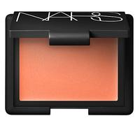 Up to 50% OffSelect items @ Nars