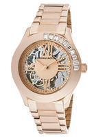 Up to 90% offDesigner Watch Sale: Michael Kors, BCBG, Emporio Armani & More + Free Shipping