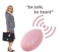 $9Bell Tama Personal safety alarm