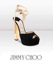 30% OFFHandbags, Shoes, and Apparel @ Jimmy Choo