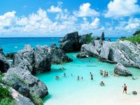 From $208 roundtripFlights to the Caribbean @American Airlines