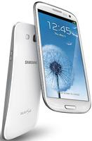 $399Samsung Galaxy S III 16GB Smartphone for Virgin Mobile