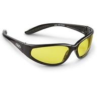 Hercules Indestructible Safety Sunglasses 3-Pack