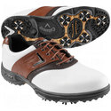 $38.23Callaway Men's XTT LT Saddle Golf Shoes