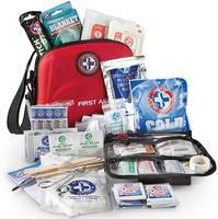 $24.99250-Piece Outdoor First Aid Kit